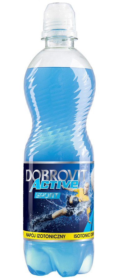 ACTIVE-blue-500ml