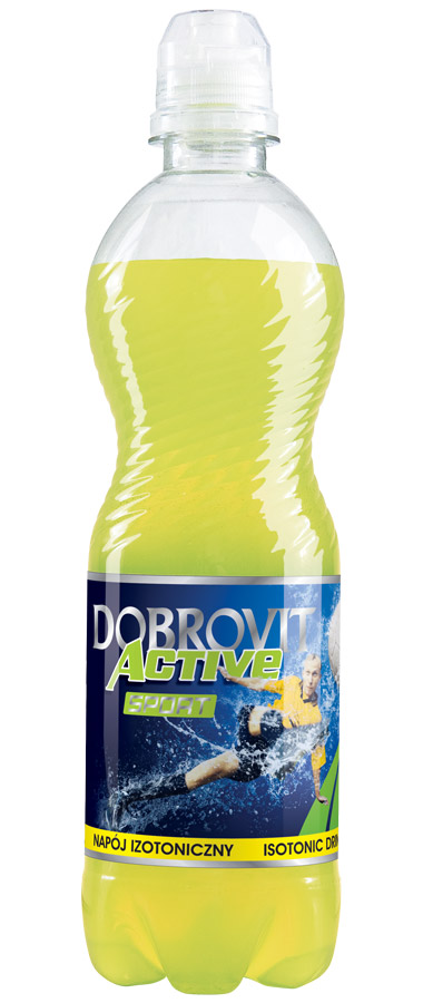 ACTIVE-yellow-500ml